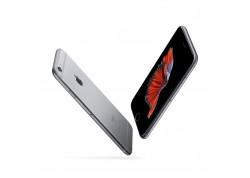shop I Phone 6s