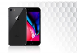 Shop I Phone 8 64GB